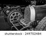 maastricht  netherlands  ... | Shutterstock . vector #249702484
