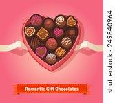 Valentine's Day  Birthday...