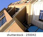 azul tower  5 | Shutterstock . vector #250042
