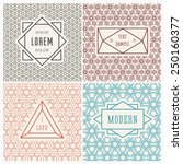 Graphic Design Templates For...