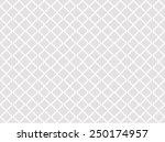 vector pattern texture | Shutterstock .eps vector #250174957