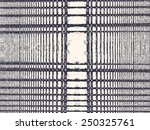 abstract vector grunge... | Shutterstock .eps vector #250325761