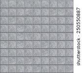 Ceramic Tiles Pattern For...