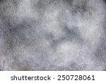 grunge metal texture | Shutterstock . vector #250728061
