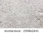 stone texture or background | Shutterstock . vector #250862641