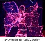 ottawa  ontario  canada  ... | Shutterstock . vector #251260594