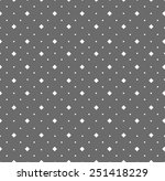 simple background pattern