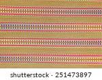 mat texture background    Shutterstock . vector #251473897