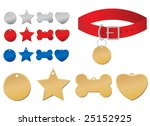 Dog Tags Designer Can Add Own...