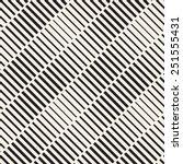 vector seamless pattern.... | Shutterstock .eps vector #251555431