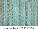 Sackcloth Textured Background