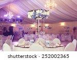 Wedding Flowers Decoration In...