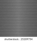 Perforated Metal Seamless...