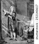 Sir Isaac Newton  1642 1727 ...