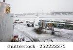 Munich   30 Dec 2014  Airbus...