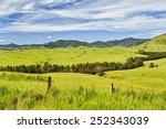 Australian Rural Nsw Remote...
