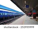 Jaipur  India   January 3  201...