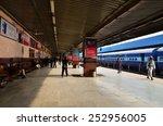jaipur  india   january 3  2015 ...