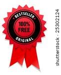 100  free bestseller
