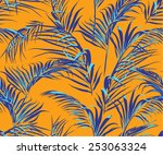 Fashion Fabric Texture With...