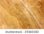 Marble Texture Can Be Used As ...