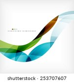flyer background free vector art 56677 free downloads