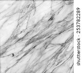 white marble texture background ... | Shutterstock . vector #253782289