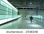 light wall | Shutterstock . vector #2538248