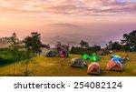 Huai Nam Dang National Park...