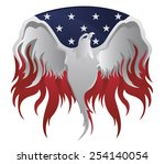 Silver American Eagle On...