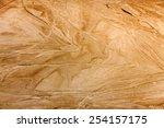 Limestone - stock photo