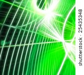 abstract design. | Shutterstock . vector #25435348