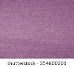 Sport Fabric Texture Backgroun...