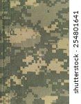 Universal Camouflage Pattern...