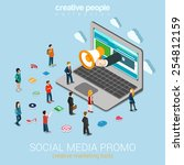 Social Media Marketing Online...
