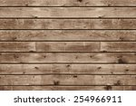 old wood texture background in... | Shutterstock . vector #254966911