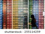 broc  switzerland   may 11 ...   Shutterstock . vector #255114259