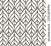 Seamless Pattern. Graphic...