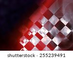 Stylish Abstract Background...