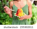 Shave Ice   Hawaiian Shaved Ic...