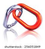 partnership concept | Shutterstock . vector #256051849