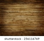 wood material background...   Shutterstock . vector #256116769