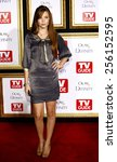Small photo of Daveigh Chase attends the 5th Annual TV Guide's Emmy Awards Afterparty held at the Les Deux in Hollywood, California, United States on September 16, 2007.