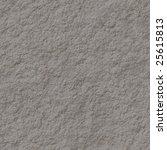 seamless stone texture high... | Shutterstock . vector #25615813