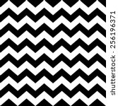 Seamless Zig Zag Pattern In...