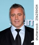 Small photo of LOS ANGELES - JAN 05: Matt LeBlanc arrives to the Showtime celebrates all-new seasons of Shameless, House of Lies and Episodes on January 5, 2015 in West Hollywood, CA