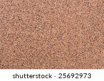 high resolution wall textured 1....   Shutterstock . vector #25692973