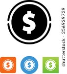 coin symbol for download. ...