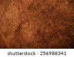 Постер, плакат: Inside Brown Leather for