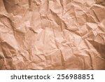 paper background   Shutterstock . vector #256988851